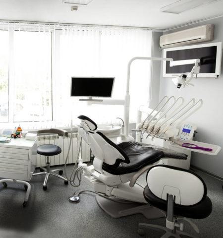 Подробнее о клинике «Дентал Арт»